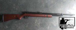 Sharp Classic Karabiner